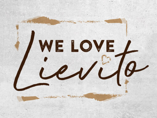 Assitol – We Love Lievito
